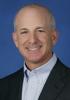 Steven Sinofsky, head of Windows division, leaves Microsoft