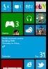 Microsoft working on 'Apollo+' update for Windows Phone 8