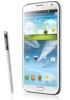 Samsung Galaxy Note II sales in Korea top 1 million units