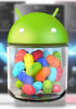 Jelly Bean firmwares for Xperia S, acro S and SL get certified