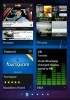 A look inside the new BlackBerry 10 mobile OS