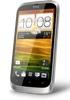 HTC announces low-cost Desire U 4