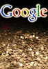 Google announces Q4 results, revenues and net income up