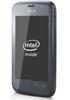 Lava launches Intel Lexington based XOLO X500 in India