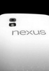 White LG Nexus 4 spotted in the wild