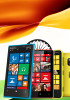 Nokia launches Lumia 920 and 820 in India, 620 coming in February