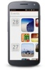 Ubuntu for phones announced, arrives in early 2014