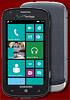 WP8 phone Samsung Ativ Odyssey hits Verizon tomorrow