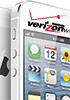 Verizon sells 6.2 million iPhones in the holiday quarter