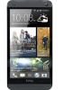 Press image of HTC One in Black leaks out, looks sleek