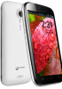 Micromax A116 Canvas HD sales will start on February 14