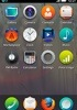 Firefox OS running ZTE Open specs revealed before launch