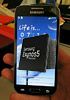 Exynos 5210 chipset in the works, to power the Galaxy S4 mini