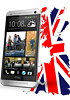 HTC One hits multiple UK stores and carriers
