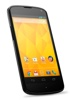 Google Nexus 4 goes on sale in Brazil for R$ 1,699