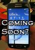 Galaxy S4 mini confirmed by Samsung SVP