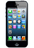 Apple iPhone 5 will go official on T-Mobile US next month