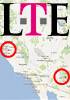 T-Mobile USA's 4G LTE network goes live ahead of schedule
