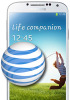 AT&T to start shipping Samsung Galaxy S4 from April 23