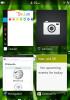 BlackBerry OS 10.1 update seeding now
