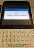 Low-end BlackBerry 10 device with QWERTY keypad leaks