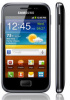 Samsung start Android 4.1 Jelly Bean updates for Galaxy Ace 2