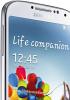 More Samsung Galaxy S4 Exynos 5 Octa benchmarks surface