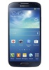 Samsung Galaxy S4 arriving in AT&T stores on April 27