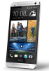 HTC One to get new mics after the current stock is exhausted