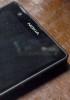 Alleged photo of a Nokia Lumia 950 prototype pops up