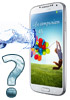 There may be a water resistant Samsung Galaxy S4 on the way