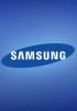 Samsung releases Q1 2013 earnings, posts $7.9 billion profit