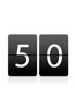Apple App Store crosses the 50 billion app downloads milestone