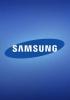 Samsung marketing cap slips 6% on weak smartphone sales rumor
