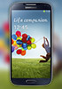 Analyst: Samsung to sell 80 million Galaxy S4 in 2013
