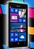 Nokia Lumia 925 announced with aluminum frame, OIS camera