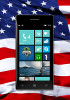 Kantar: WP gains market share in US, BlackBerry falters