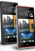 HTC might launch Butterfly S and Desire 600 on June 19