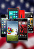 comScore: Apple beats Samsung in US, Android top OS