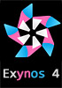 First Tizen phone to be powered by an Exynos 4 chipset