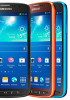 Samsung Galaxy S4 Active to cost as much as a regular Galaxy S4