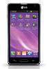 Sprint and LG announce Optimus F3 for $30 starting June 14