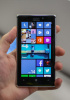Nokia officially announces Lumia 925T in China
