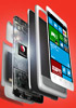Quad-core Nokia with WP8 shows up in GFXBench scores