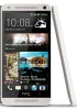 HTC One Mini gets  officially confirmed by a UAPROF