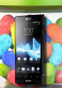 Android 4.1.2 Jelly Bean for Sony Xperia ion now available