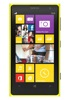 Nokia Lumia 1020 off to a great start, already sold out at AT&T