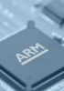 3 GHz ARM processors to come by 2014