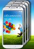 Samsung has shipped 20 million Galaxy S4 units already