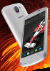 Xolo launches Q600 in India, quad-core dual-SIM for $150